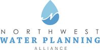 Northwest Water Planning Alliance